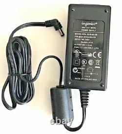 Ingenico Ict220 Emv Ip/dial Terminal Avec Chip Reader- Wifi Bundle Débloqué