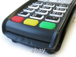 Ingenico Ict220 V3 Ip/dial Terminal