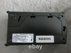 Ingenico Iwl252 Bluetooth Mobile Card Reader Dispositif De Paiement Électronique Nouveau