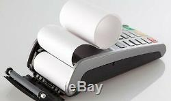 Ingenico Iwl252 Bluetooth Terminal Sans Fil