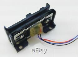 Le Plus Petit Msr009 Bande Magnétique Avec Lecteur De Carte 3 MM Tête Magnétique Livraison Rapide