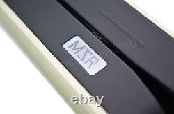 Lecteur De Carte Magnétique Msr X6 Le Plus Petit + Lecteur Magnétique Portable Mini400b