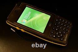 M3 Mobile MC 7700s Rfid Handheld Mobile Computer Scanner 2d Code À Barres -pda