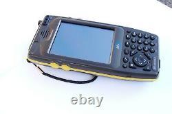 M3 Mobile MC 7700s Rfid Ordinateur Mobile Portable 2d Code À Barres Scanner -pda