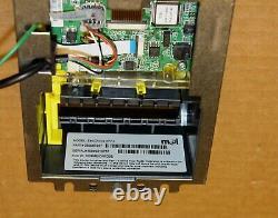 Mars Mei Easichoice 4in1+ Distributeur Automatique Lecteur De Carte De Crédit, 250067297 Nouveau