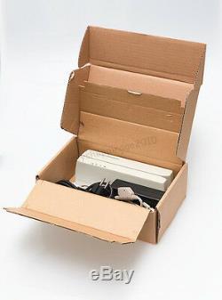 Mcr200 Multifonctions Lecteur De Carte Magnétique, Carte À Puce Lecteur Track1 & 2 & 3