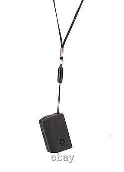 Mini Portable Magnétique Magstripe Carte Reader Collector