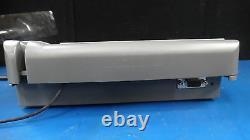 Mobinetix Pw3100 Pos Transaction Terminal