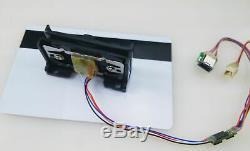 Msr009 Plus Petit Stripe Carte Magstripe Magnétique Lecteur Msr007 Msrv007 Msrv009