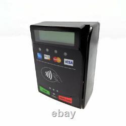 Nouveau Idtech Vendi Dispositif De Paiement Tout-en-un Sans Contact Et Bande Magnétique