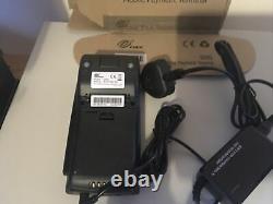 Pax Carte De Paiement Terminal Mobile S900 Wifi Gprs Rf