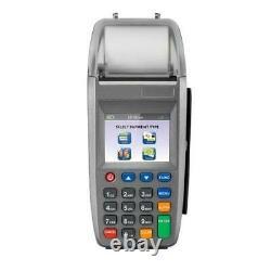 Pax S500 Credit Card Machine Terminal