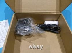 Pax S920 S920-0pw-r64-21lp Mobile Pos Terminal Wcdma Wifi Bluetooth Rf