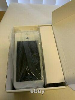 Pax Technology Limited A920 Smart Mobile Tablet Terminal Complet Avec Papier Gratuit