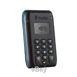 Paypal ICI Bundle Détail Starter Kit Point De Vente Pour Ipad 2 Air 9,7 Pouces