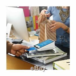 Place Terminal B07npnnqln Accepter Toutes Les Principales Cartes De Crédit Et De Débit