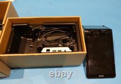 Poynt P3301 M1w1210a Lecteur De Carte De Crédit Smart Terminal