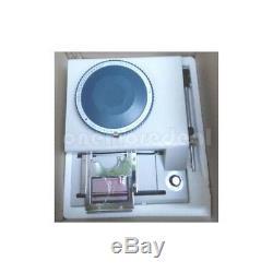 Pvc / ID / Carte De Crédit Code De L'embosseuse Imprimante 68 Caractères Manuel Emboutissage Machine /