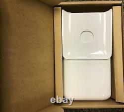 Réseau Clover Mobile 3g C201 (avec Clover Clip) Nouveau