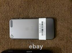 Verifone E315 E315m Mobile CC Terminal Iphone 5 Ipod 5e Génération M087-313-10-wwa
