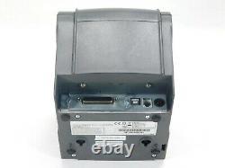 Verifone P040-02-030 Rp-330 Imprimante Thermique Usb Pour Topaz/ Remanufactured