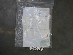 Verifone VX 805 Pin Pad Emv Lecteur De Puces Sans Contact Vx805 Ctls Nouveau