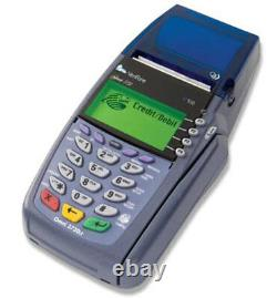 Verifone Vx510le With A No Gimmic Merchant Account, Lowest Industry Rates