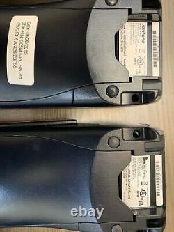 Verifone Vx520 Ctls Terminal De Paiement Débloqué Lot De 11