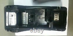 Verifone Vx520 Emv Carte Sim Déverrouillée Gprs Credit Card Machine