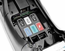 Verifone Vx520 Emv Ip / Dial / Ctls Mercury, Vantiv, World Pay Marque Nouveau