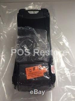 Verifone Vx520 Gprs Trio 2g / Smart Chip Nfc / Ctls 160mb Déverrouillé Garantie D'