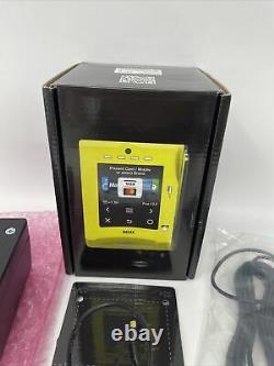 Vpos Touch Vending Machine Lecteur De Carte De Crédit St4gvz001b01 (lire Ci-dessous)